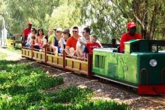 Cedar_Junction_Train
