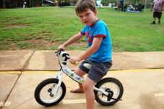 cedar junction bicycle track