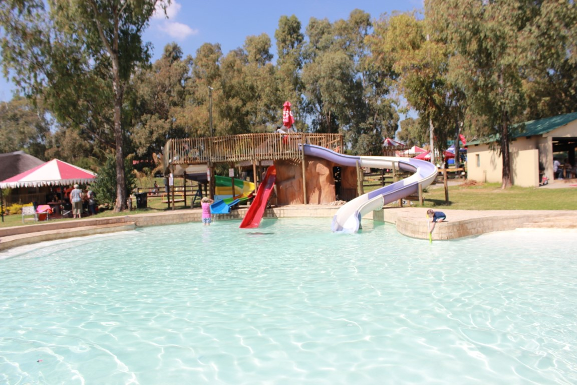 Activities Theme Park Party Venue Things To Do With