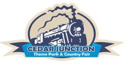 Theme Park|Party Venue|Things To Do With Kids In Pretoria